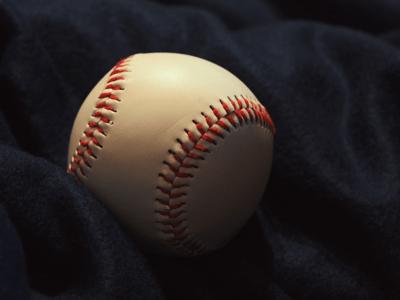 Spring Training Los Angeles Dodgers